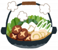 food_nabe.png