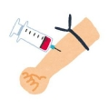 free-illustration-medical-examination-08.jpg