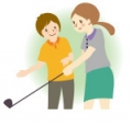 golf_illust02.jpg