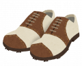 golf_shoes.png