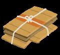 gomi_cardboard_himo.png