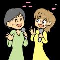 illustrain04-karaoke02.png