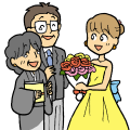 illustrain04-marriage04.png