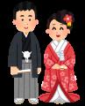 wedding_irouchikake.png