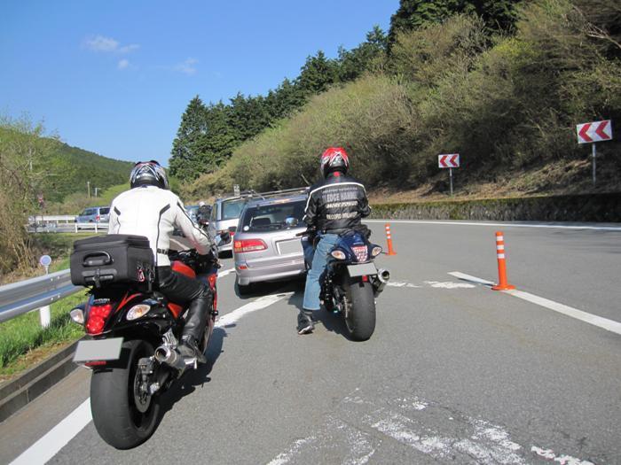 2010_04_25_025.jpg