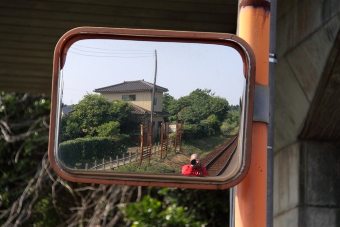 2010_06_12_011.jpg