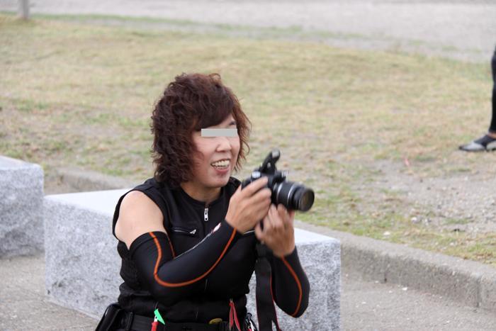 2010_07_03_011.jpg
