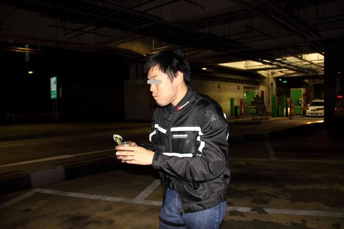 2010_07_03_018.jpg