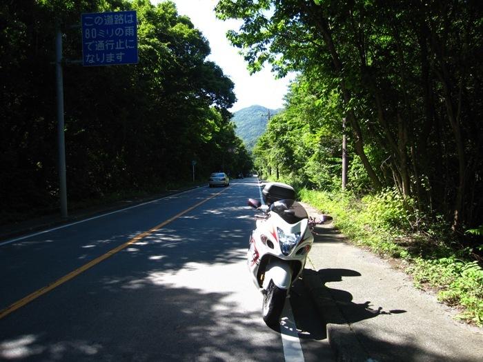 2010_07_18_005.jpg