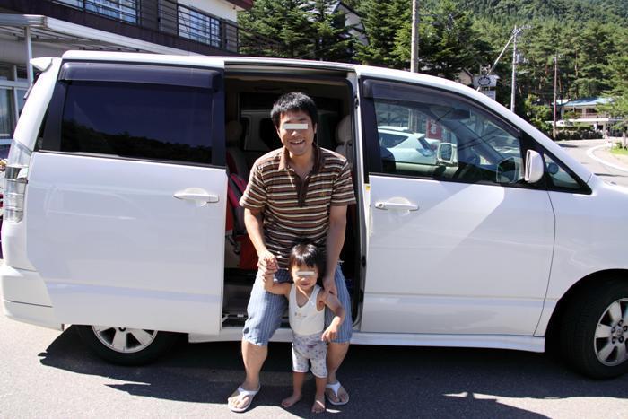 2010_07_19_011.jpg
