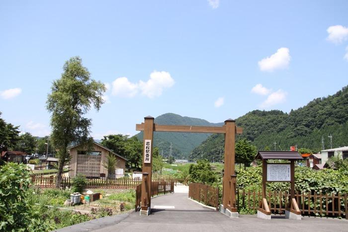 2010_08_02_008.jpg