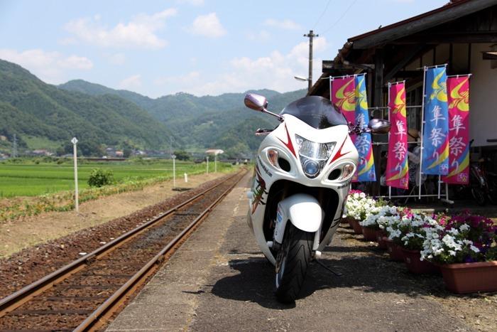 2010_08_02_014.jpg