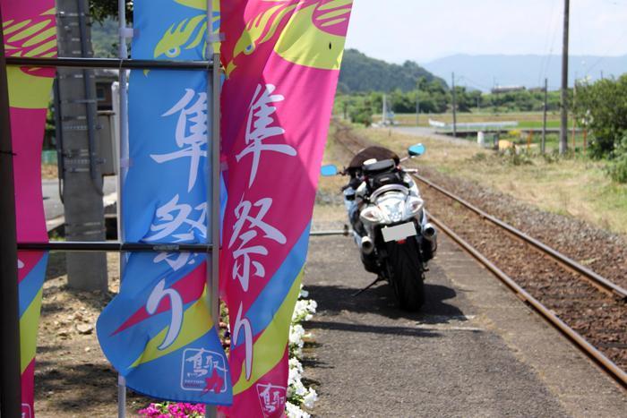 2010_08_02_018.jpg
