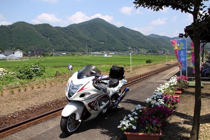 2010_08_02_020.jpg