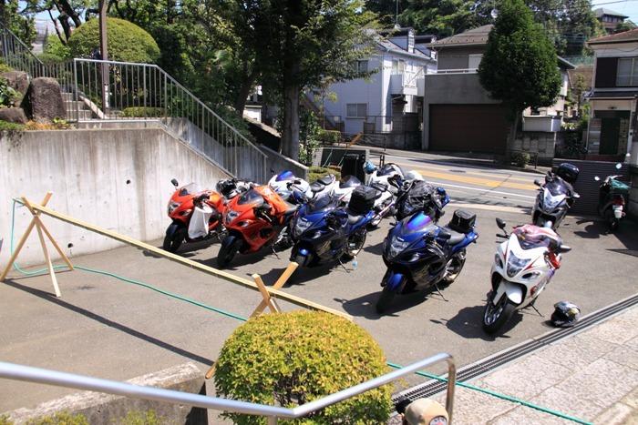 2010_08_29_007.jpg