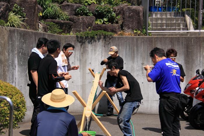 2010_08_29_009.jpg