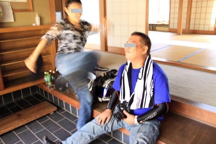 2010_08_29_012.jpg