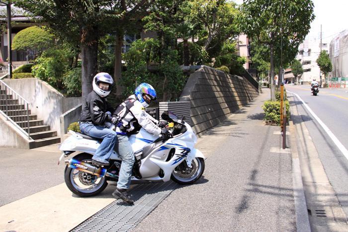 2010_08_29_014.jpg