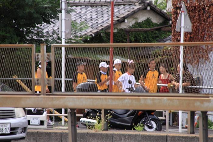 2010_08_29_022.jpg