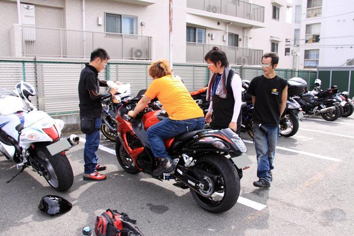 2010_08_29_024.jpg