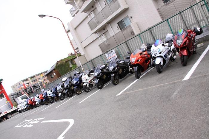 2010_08_29_025.jpg