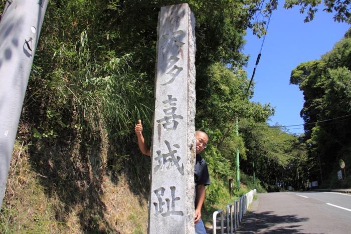 2010_09_01_004.jpg