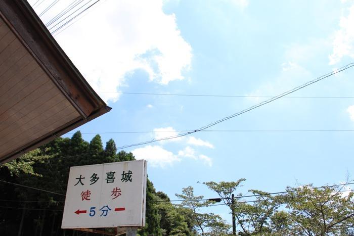 2010_09_01_005.jpg