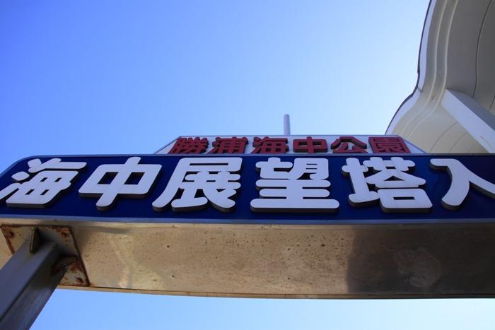 2010_09_01_014.jpg