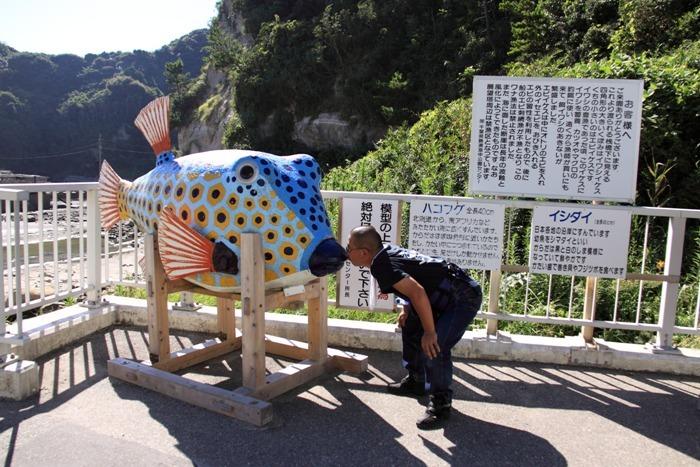 2010_09_01_019.jpg