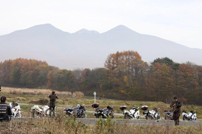 2010_11_13_004.jpg