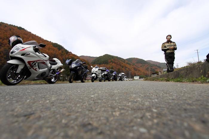 2010_11_13_016.jpg