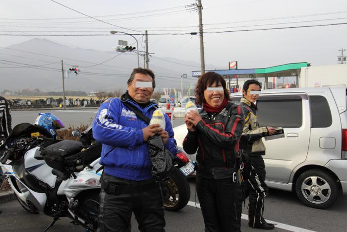 2010_11_13_018.jpg
