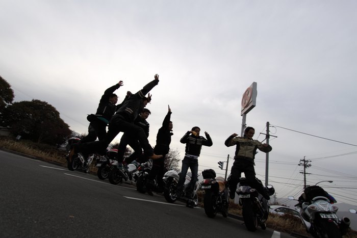 2010_11_13_019.jpg