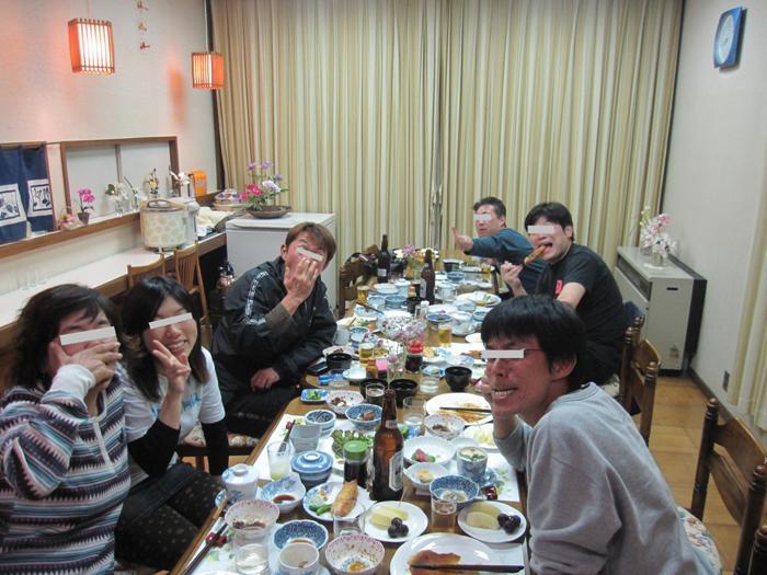 2010_11_13_025.jpg