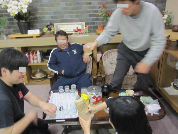 2010_11_13_026.jpg