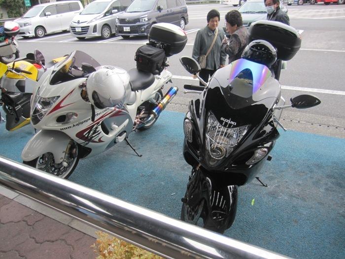 2010_11_14_019.jpg