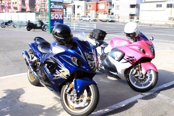 2011_01_03_001.jpg