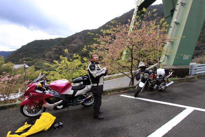 2011_03_02_003.jpg