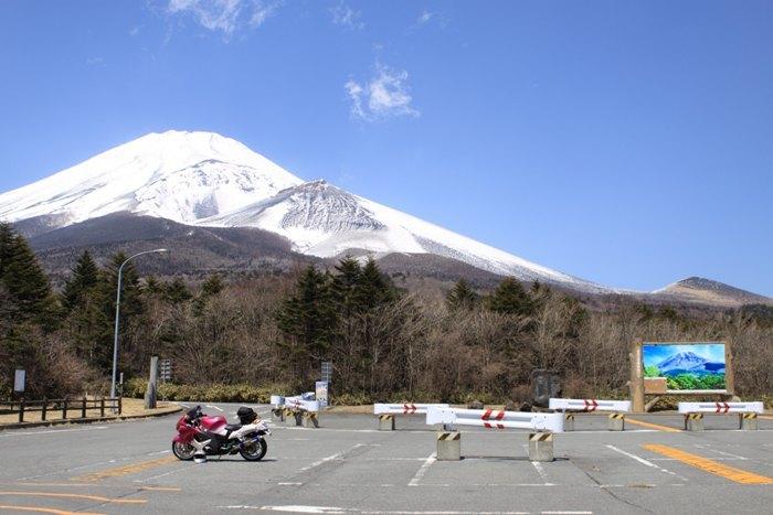 2011_04_12_010.jpg