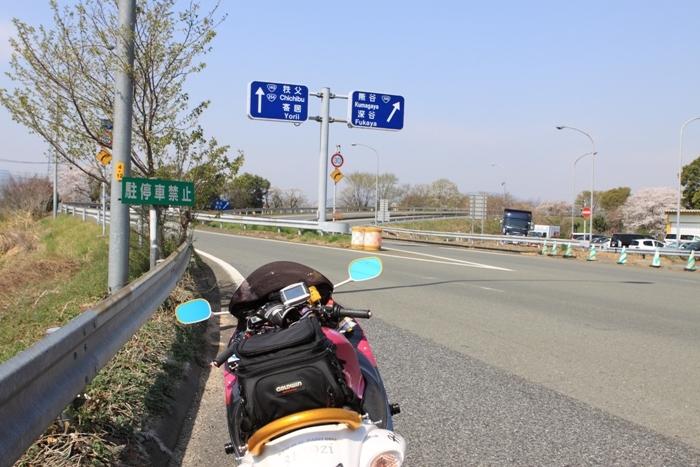 2011_04_15_001.jpg