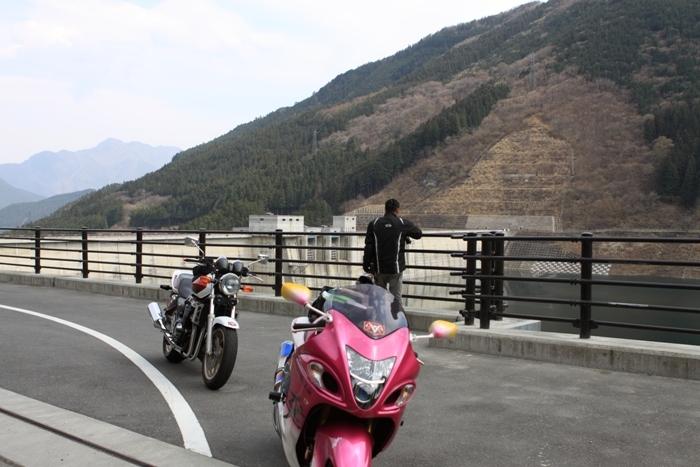 2011_04_15_018.jpg