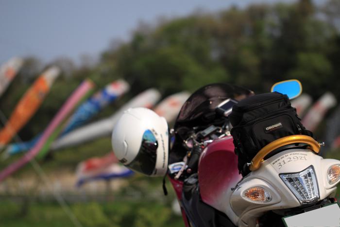 2011_04_26_004.jpg