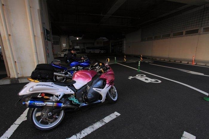 2011_04_26_012.jpg