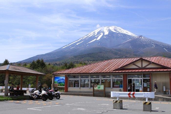2011_05_25_003.jpg