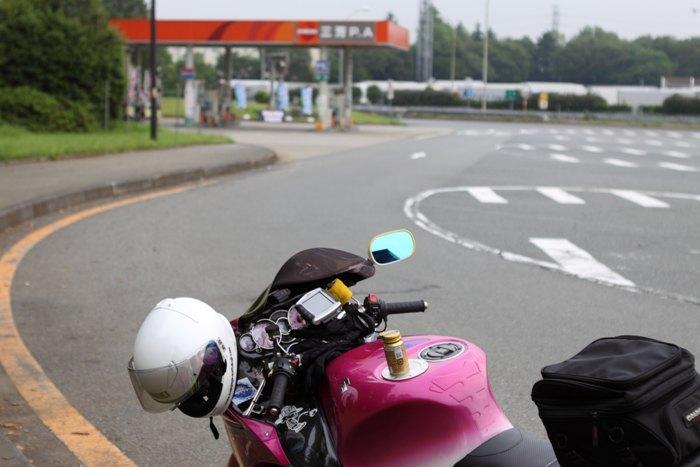 2011_05_26_001.jpg