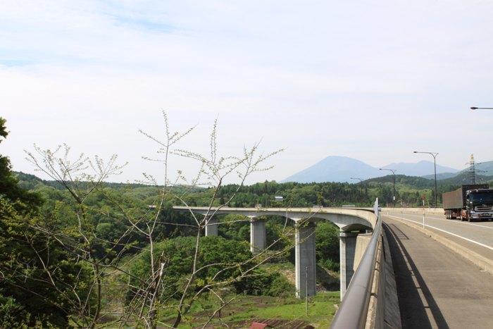 2011_05_26_004.jpg