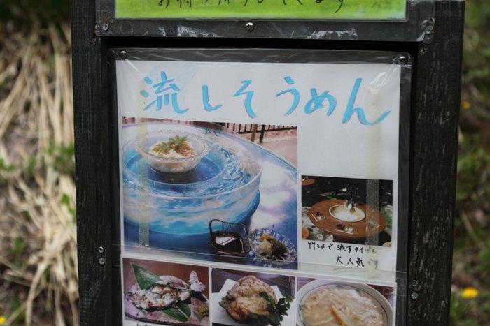 2011_05_26_012.jpg