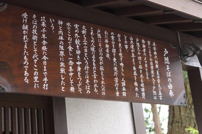 2011_05_26_016.jpg