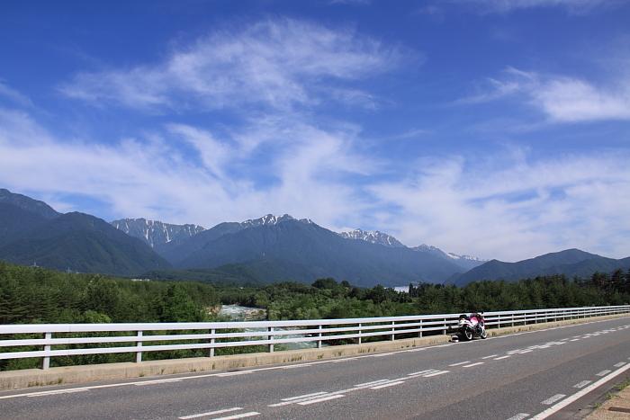 2011_07_06_006.jpg