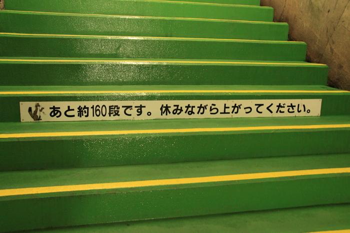 2011_07_06_012.jpg